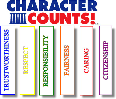 character counts image
